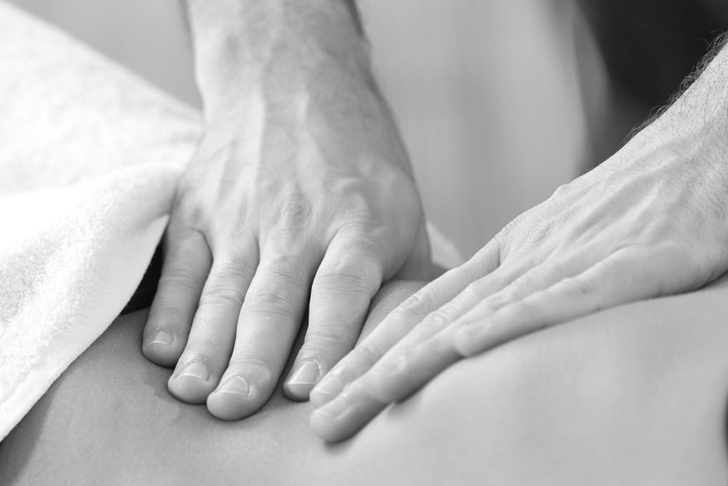 formacion-fisioterapia